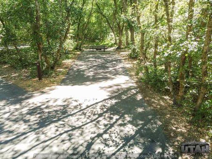 Whiting Campground - 016
