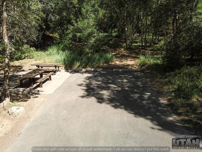 Whiting Campground - 022
