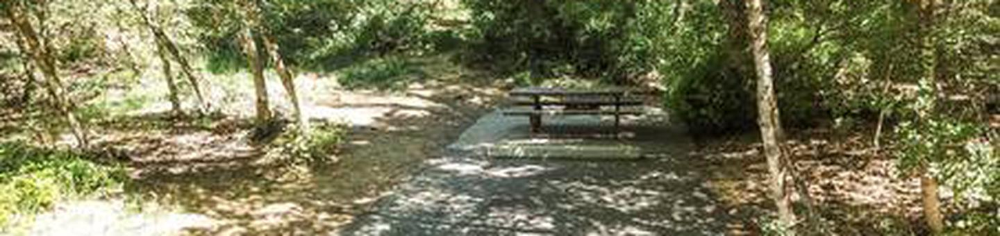 Whiting Campground - 023