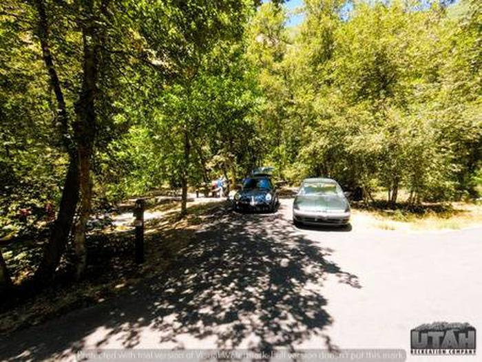 Whiting Campground - 024