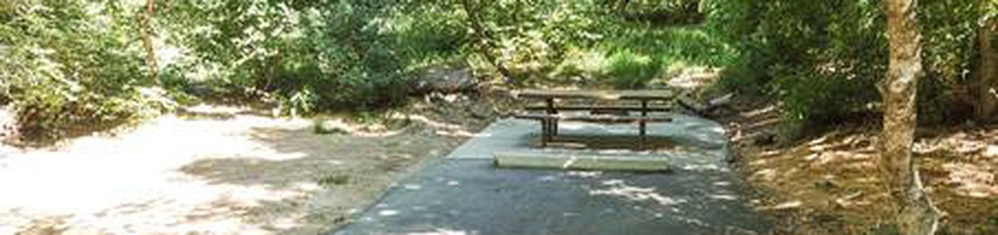 Whiting Campground - 025