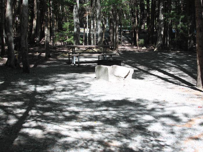 Site B14