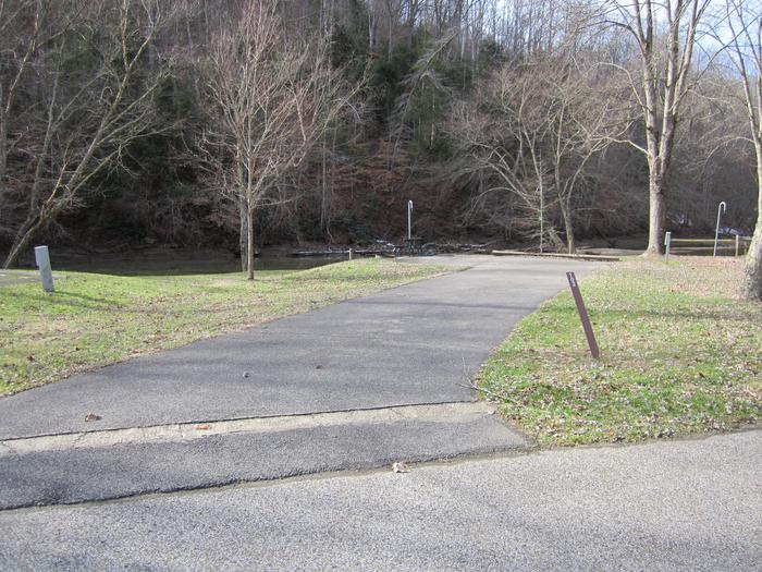 Lakefront SiteArea 4 Site 102