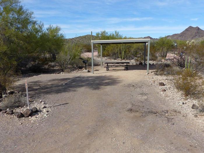 Site 183