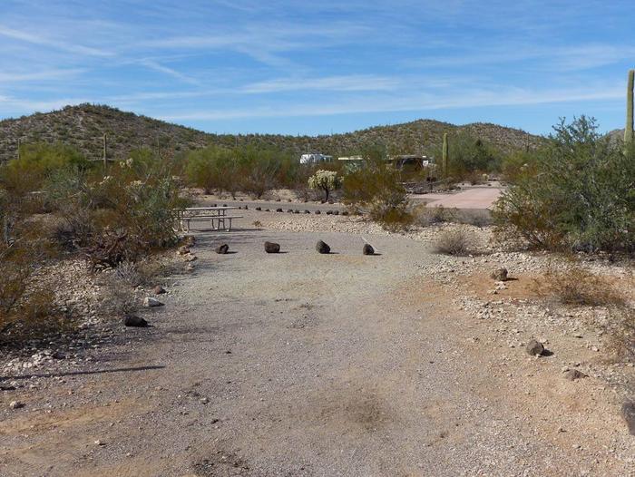 Site 186