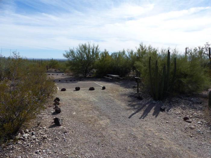 Site 199