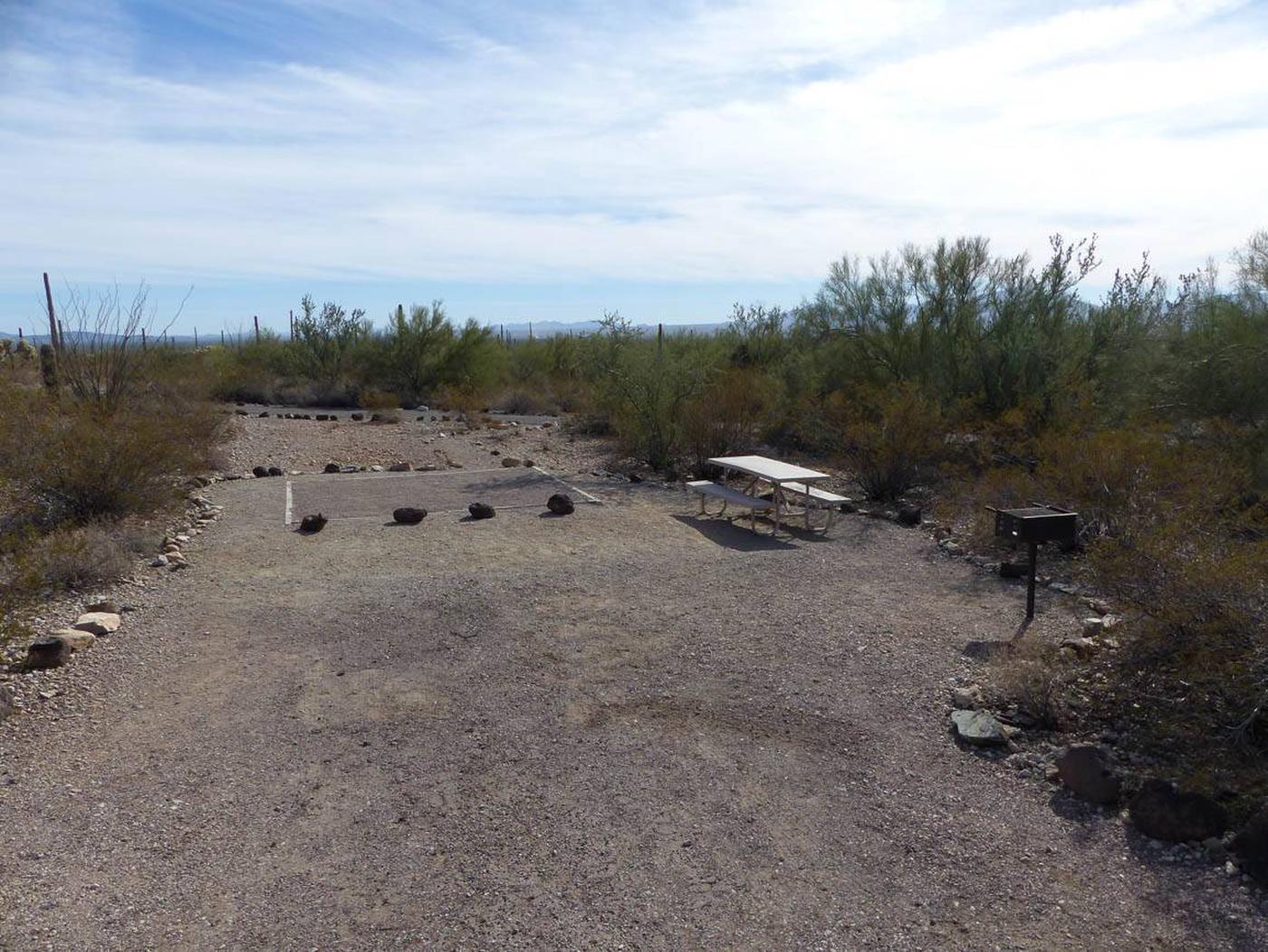 Site 201