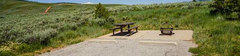 Site: G34, Loop G