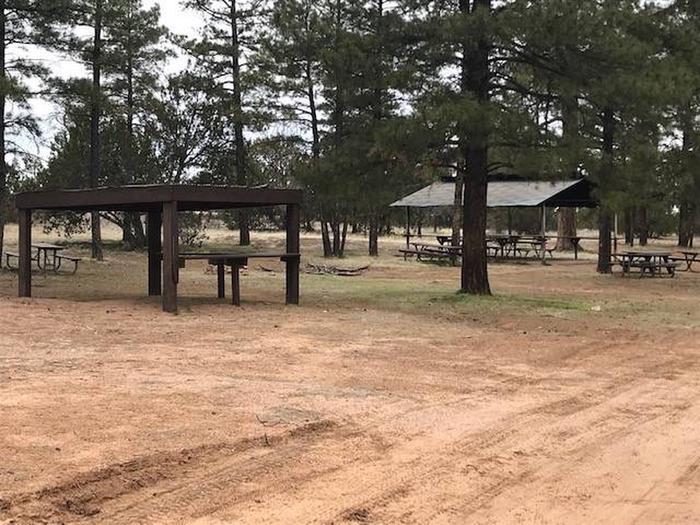 Elks Grounds