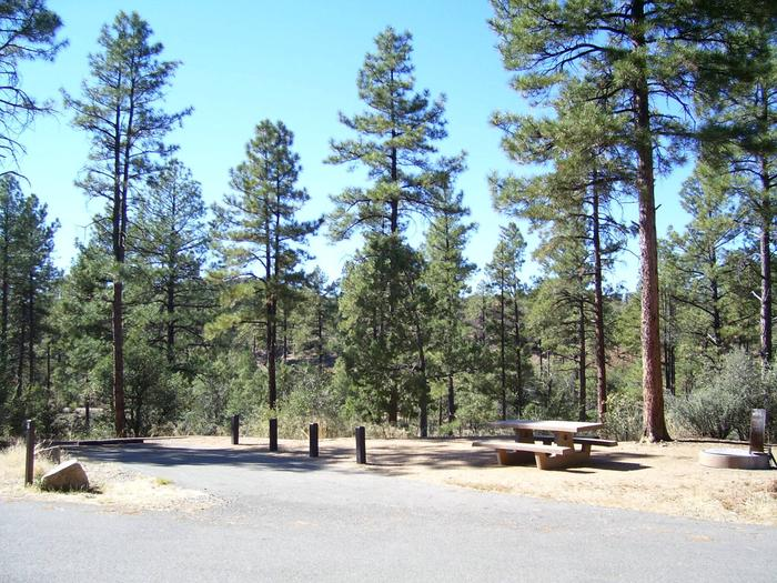 Preview photo of Lynx Campground