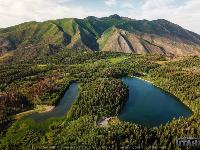 Preview photo of Payson Lakes