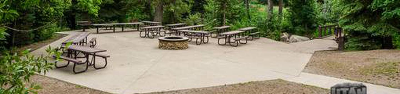 Site: Stonemason, Loop: Group