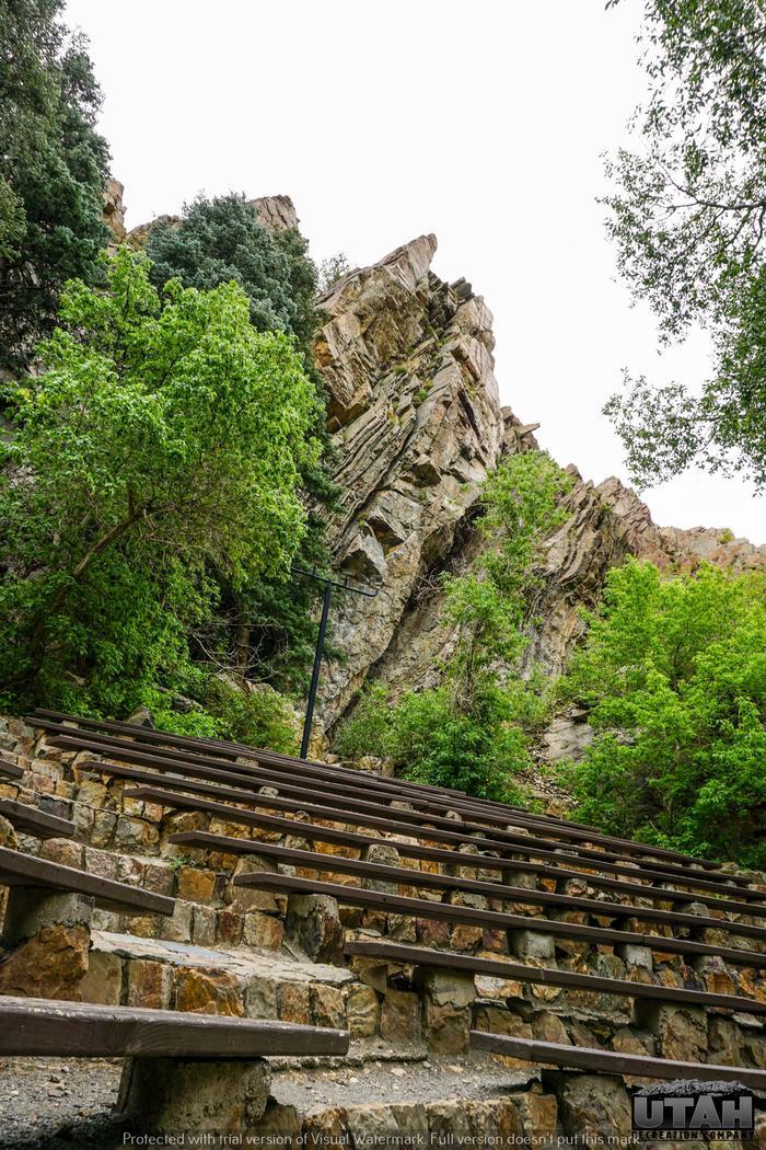Storn Mountain AmphitheaterAmphitheater