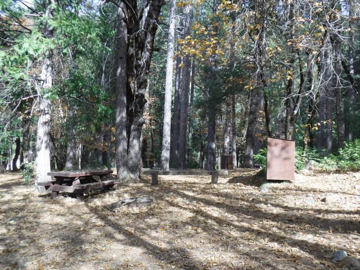 Campsite 2