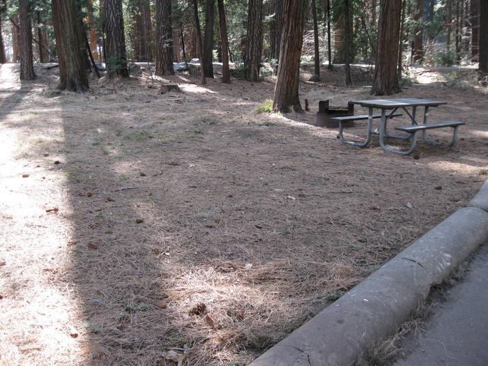 CampsiteCampsite 29.
