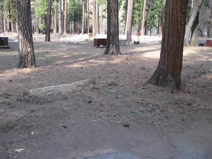CampsiteCampsite 34.