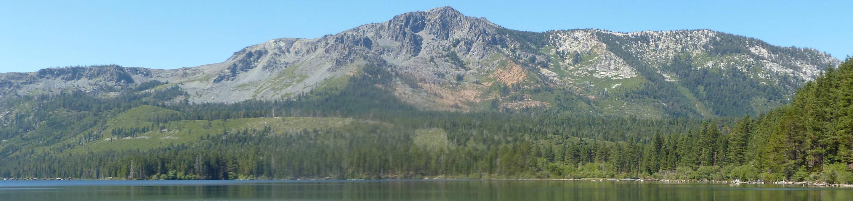 Fallen Leaf Campground Lake Tahoe Basin Management Unit Recreation Gov