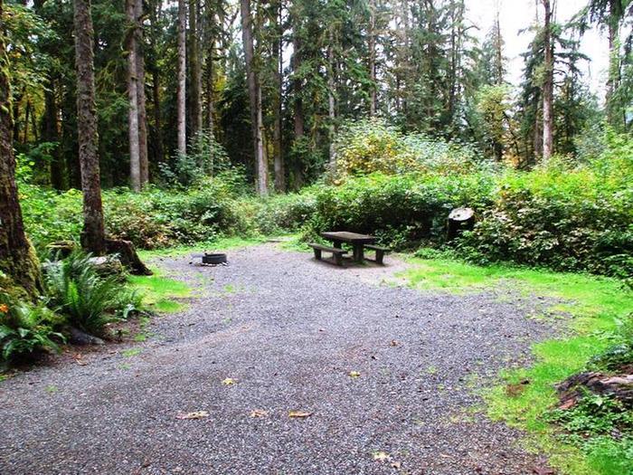 Turlo CampgroundSite 10