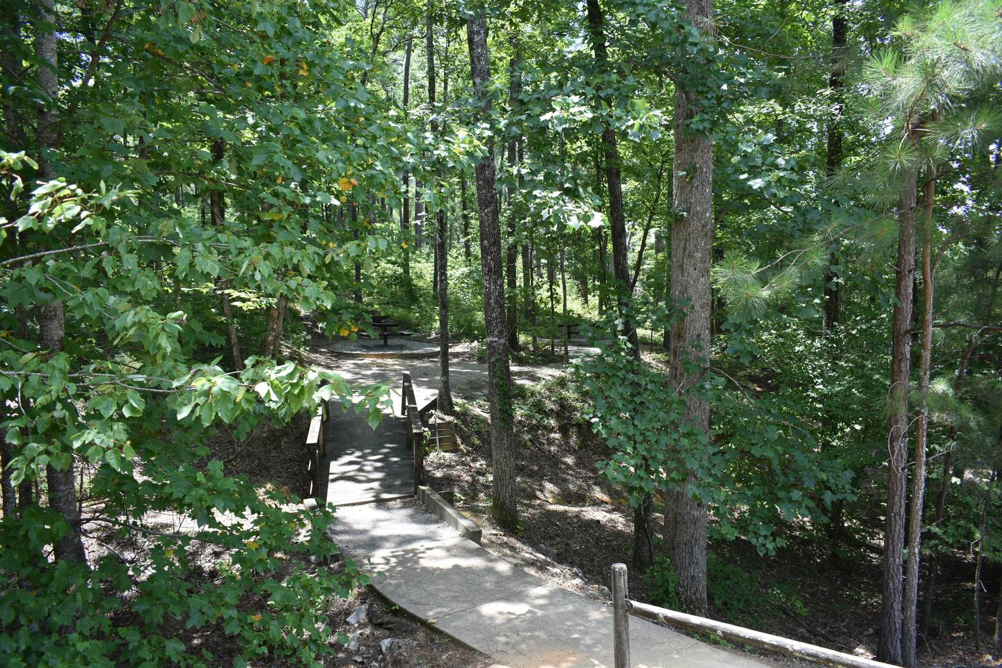 Preview photo of Corinth Recreation Area
