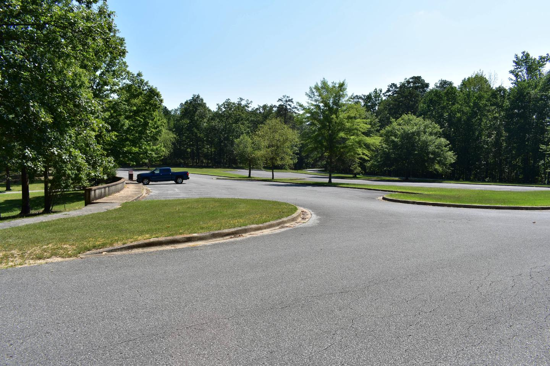 Clear Creek Day Use Area Beach ParkingClear Creek Day Use Area Beach Parking July 10th, 2019