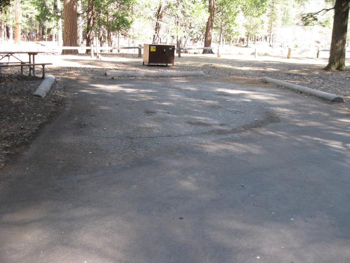 Parking pad.Parking pad 39