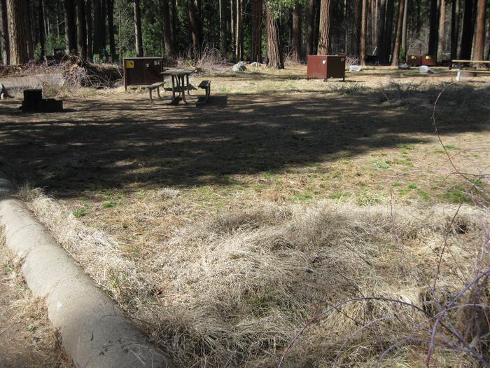 CampsiteCampsite 54.