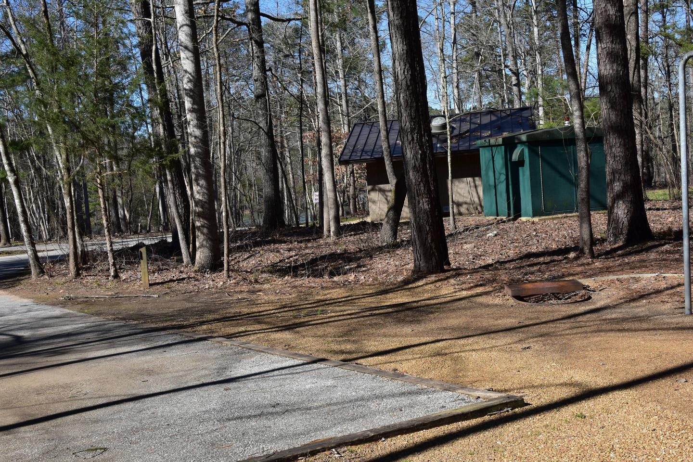 Fox Loop Site 1-4Fox Loop Site 1 - Taken March 6, 2020