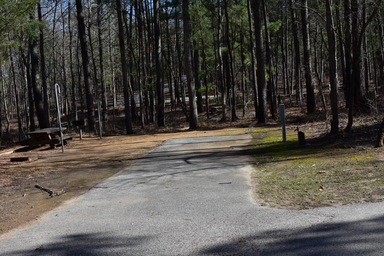 Fox Loop Site 1-7Fox Loop Site 1-5