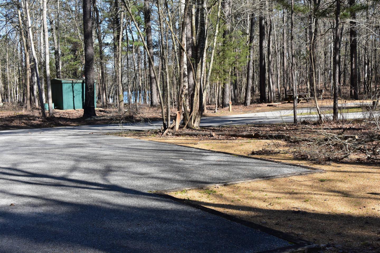 Fox Loop Site 2-4Fox Loop Site 2, March 6, 2020