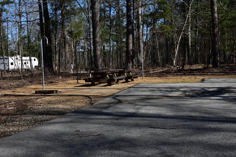 Fox Loop Site 3Fox Loop Site 3, March 6, 2020