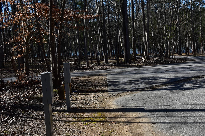 Fox Loop Site 3-2Fox Loop Site 3, March 6, 2020