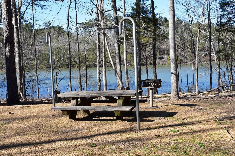 Fox Loop Site 4-5Fox Loop Site 4, March 6, 2020