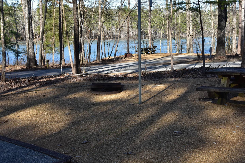 Fox Loop Site 7-4Fox Loop Site 7, March 6, 2020