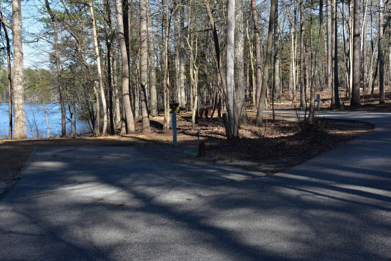 Fox Loop Site 8-2Fox Loop Site 8, March 6, 2020
