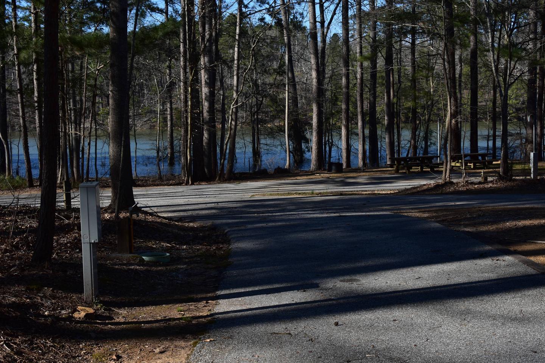 Fox Loop Site 9-4Fox Loop Site 9, March 6, 2020