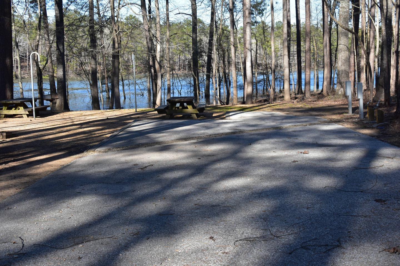 Fox Loop Site 12-1Fox Loop Site 12, March 6, 2020