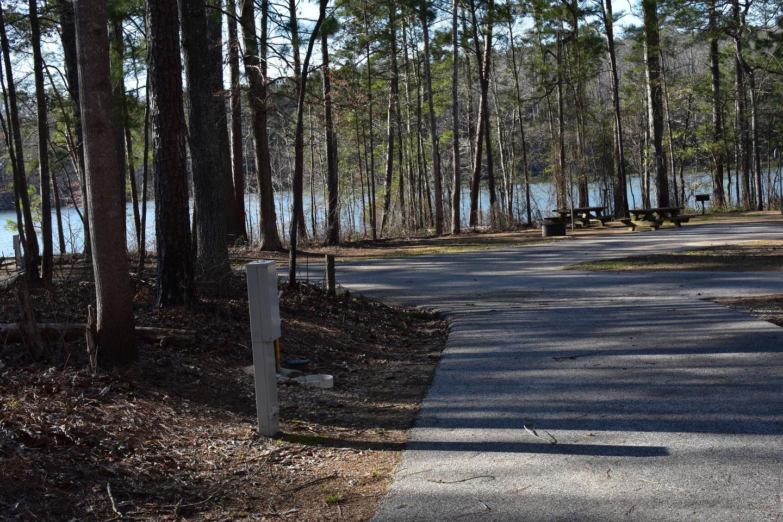Fox Loop Site 15-3Fox Loop Site 15, March 6, 2020