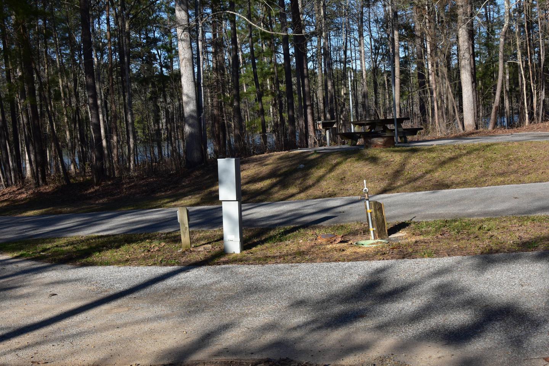 Fox Loop Site 18-4Fox Loop Site 18, March 6, 2020