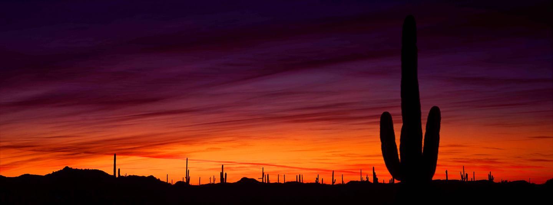 Best Sunsets Anywhere! Best Sunsets Anywhere!