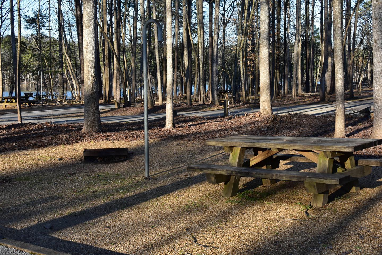 Fox Loop Site 30-5Fox Loop Site 30, March 6, 2020