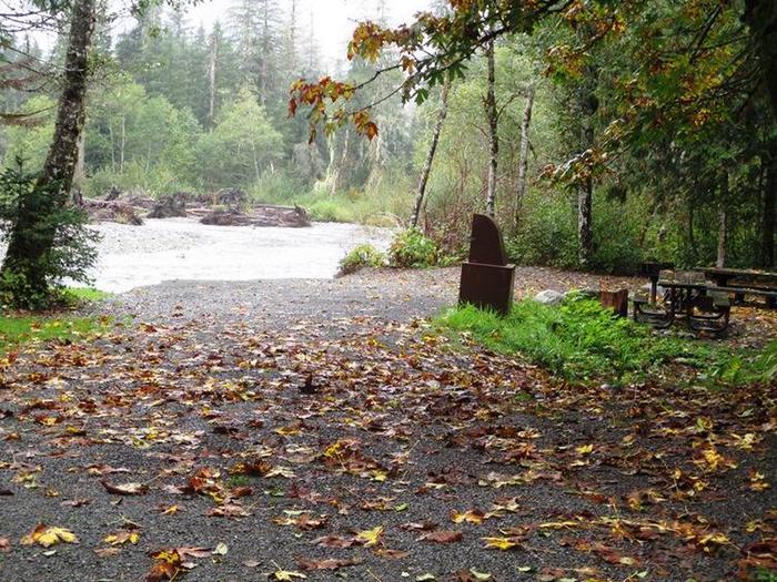 Beaver Creek Beaver Creek Group Campground