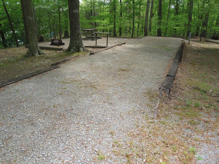 Campsite 93
