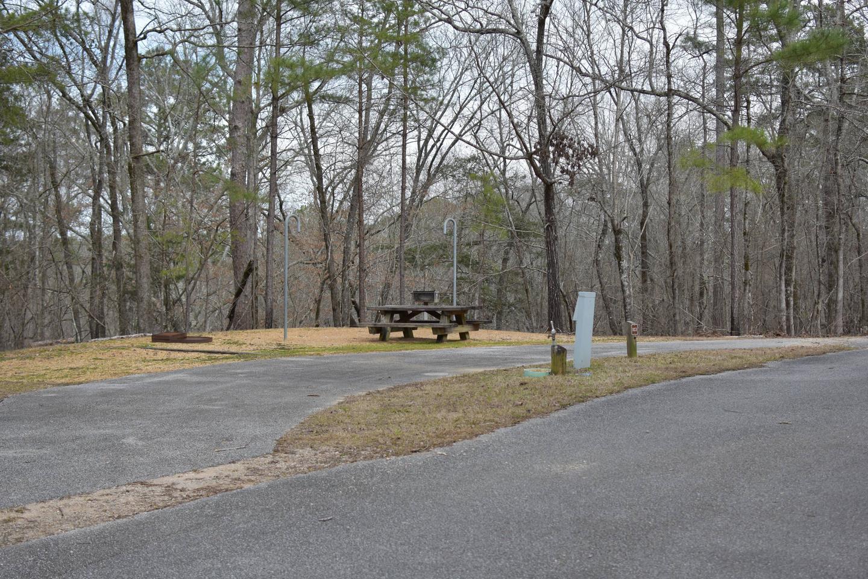 Bear Site 103-3Bear Site 103, March 1, 2020