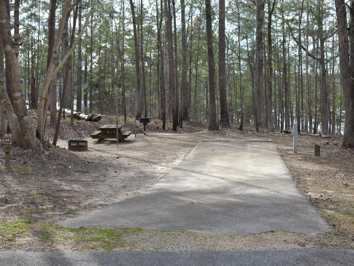 Fawn Site 68Fawn Site 68, March 1, 2020
