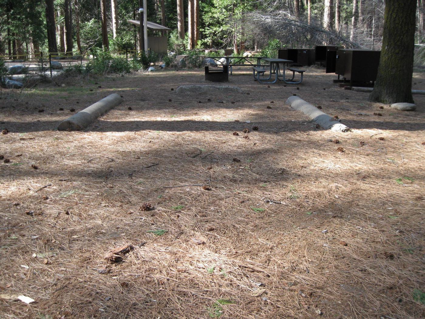 Site 72.