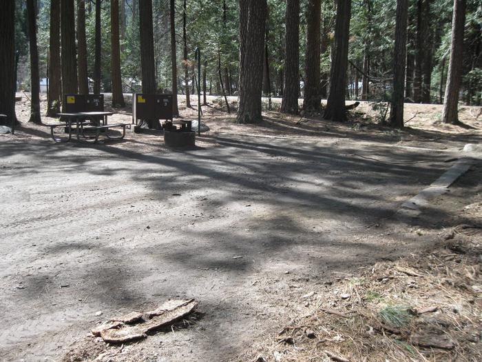 Campsite 2Campsite 2 DBL 3