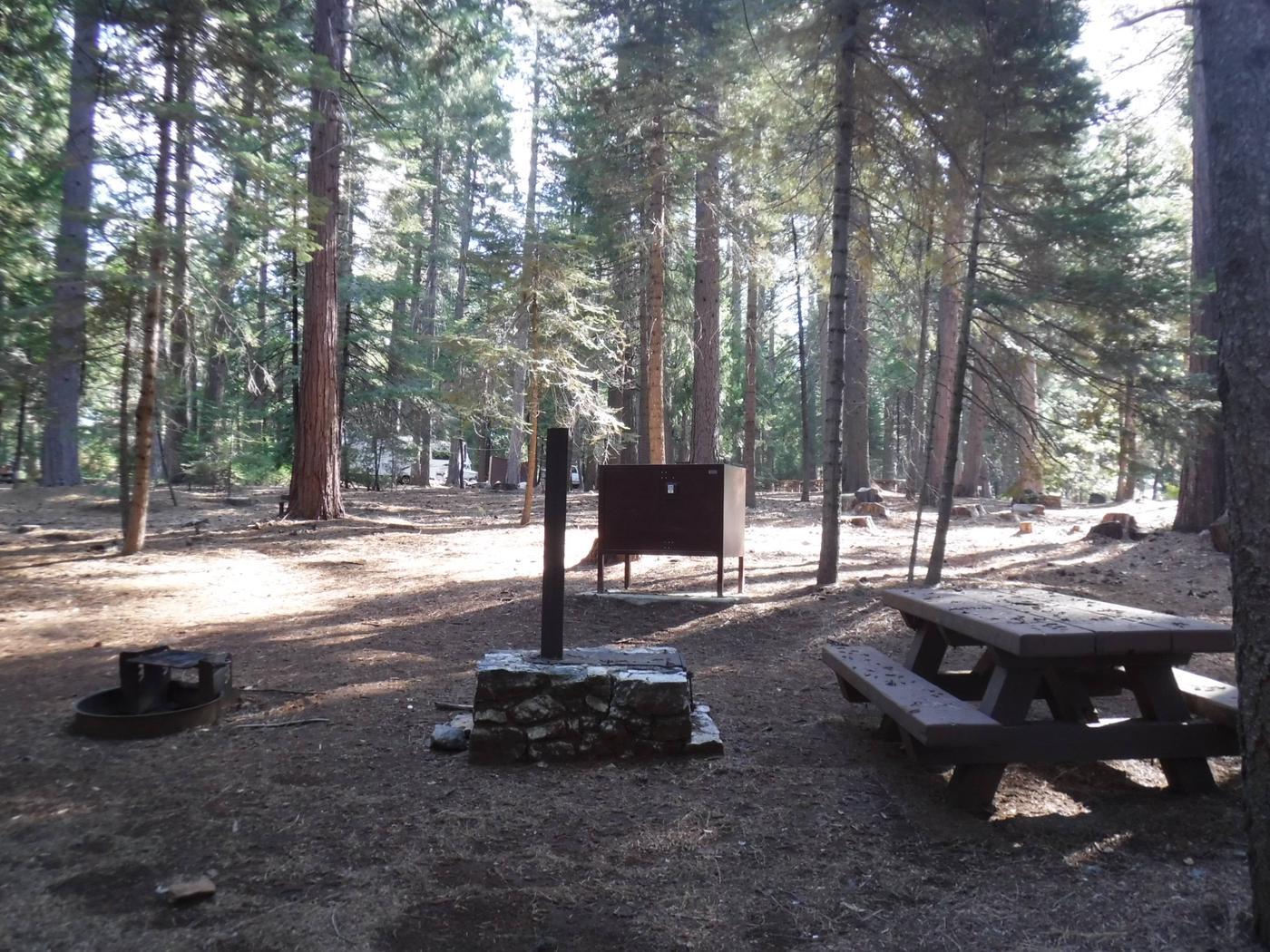 Campsite 12Campsite12