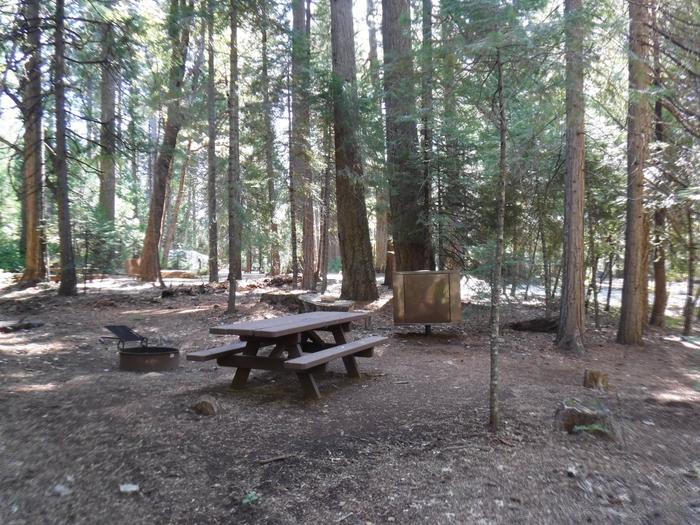 Campsite 20