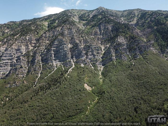 Preview photo of Rock Canyon