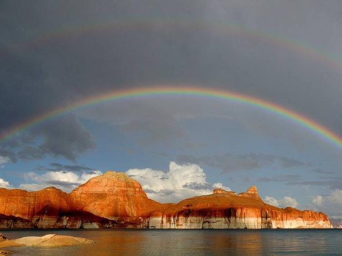 Preview photo of Glen Canyon National Recreation Area